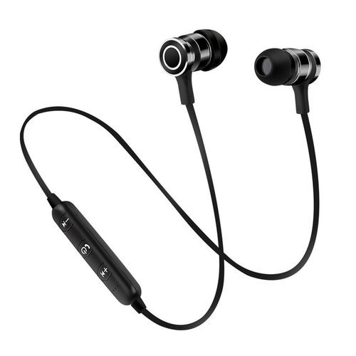 Bluetooth Headset Prices in Nigeria TaK Review Nigeriantech.com.ng
