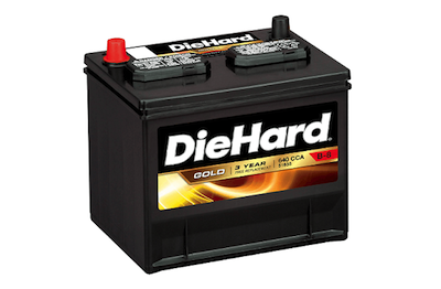 Car Battery Prices in Nigeria die Nigeriantech.com.ng