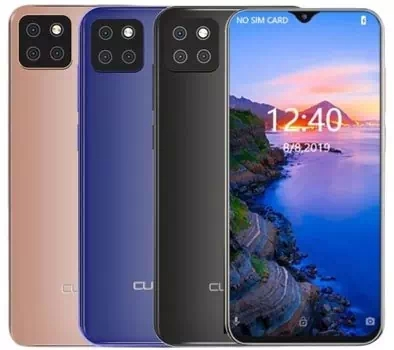 Cubot X20 Pro TaK Review, Specification & Price in Nigeria Nigeriantech.com.ng