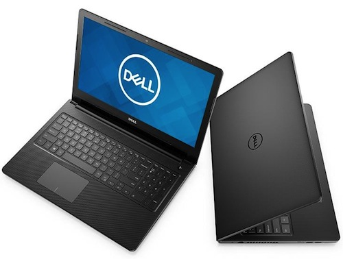 Dell Inspiron 15 Full Review, Specification & Price in Nigeria Dell Nigeriantech.com.ng