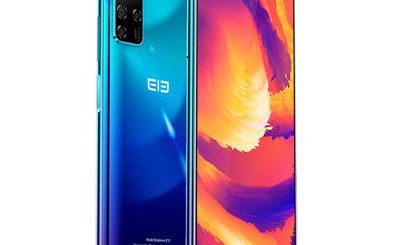 Elephone E10 Full Review, Specification & Price in Nigeria