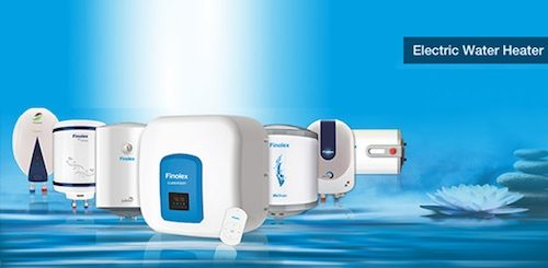 Finolex Water Heater Review & Prices in Nigeria Nigeriantech.com.ng