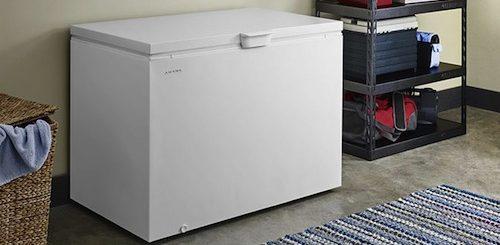 Freezer Review & Prices in Nigeria Freezer Nigeriantech.com.ng