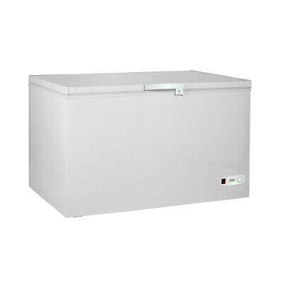 Freezer Review & Prices in Nigeria Nigeriantech.com.ng