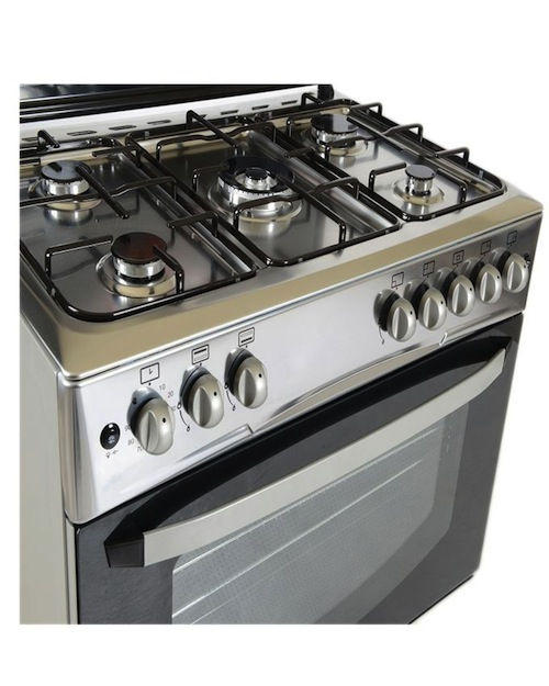 Gas Cookers With Ovens & Current Prices in Nigeria Nigeriantech.com.ng