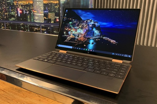HP Spectre X360 Full Review & Price in Nigeria Nigeriantech.com.ng