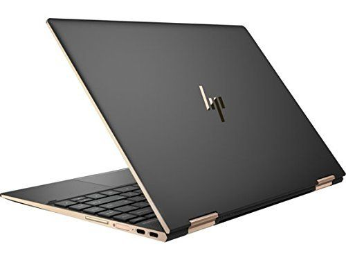 HP Spectre X360 Full Review & Price in Nigeria spectre Nigeriantech.com.ng
