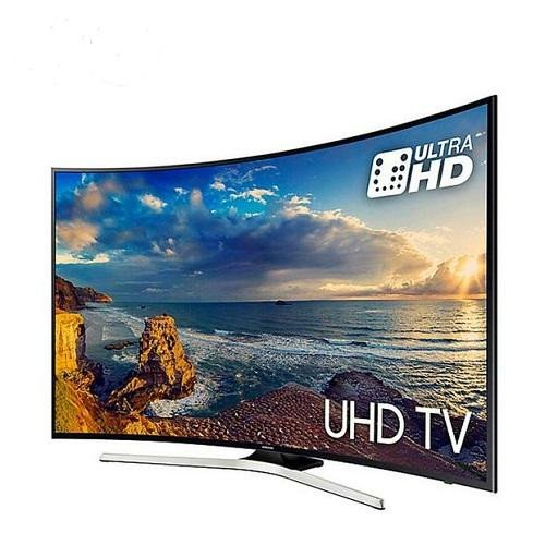 HiSense TV Prices in Nigeria Full Review ultra Nigeriantech.com.ng