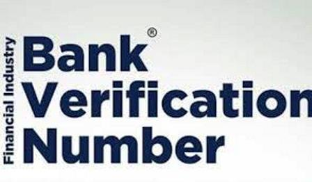 How To Check:Change BVN Date of Birth, Details & Phone Number Review Nigeriantech.com.ng
