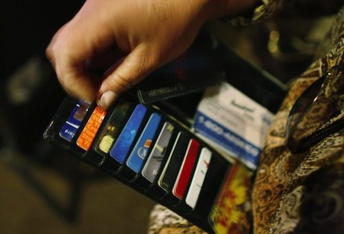 How to Block All Bank ATM Card in Nigeria If Stolen:Lost With Code Full Review