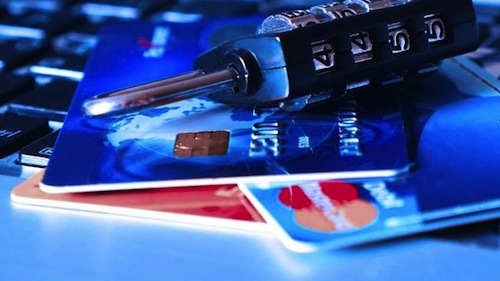 How to Block All Bank ATM Card in Nigeria If Stolen:Lost With Code Full Review Nigeriantech.com.ng