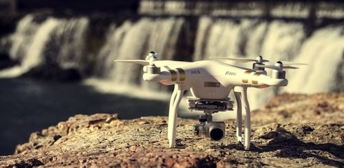 How to Choose Your Drone (Pro Guide) Nigeriantech.com.ng