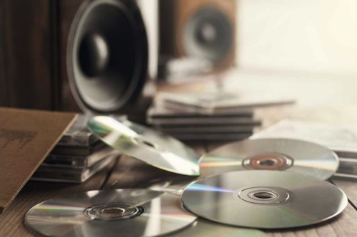 How to Convert DVDs and Blu-Rays to Digital Files in Nigeria Nigeriantech.com.ng