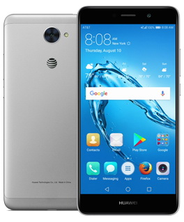 Huawei Ascend XT2 Full Review, Specification & Price in Nigeria