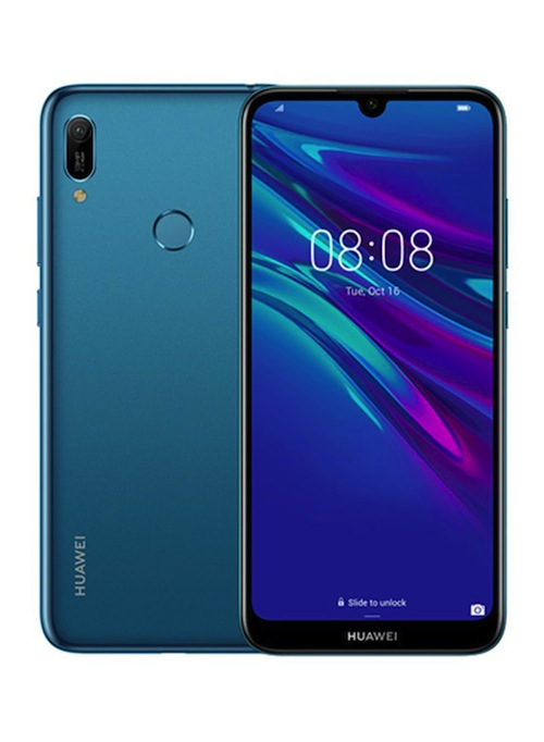 Huawei Y6P Full Review, Specification & Price in Nigeria Nigeriantech.com.ng