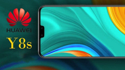 Huawei Y8s Full Review, Specification & Price in Nigeria Huawei Nigeriantech.com.ng