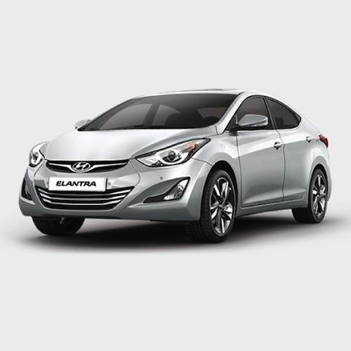 Hyundai Cars Full Review & Prices in Nigeria Nigeriantech.com.ng