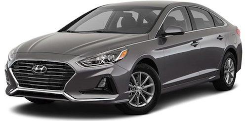 Hyundai Cars Full Review & Prices in Nigeria car Nigeriantech.com.ng