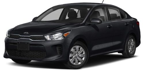 Kia Car Review & Prices in Nigeria Nigeriantech.com.ng