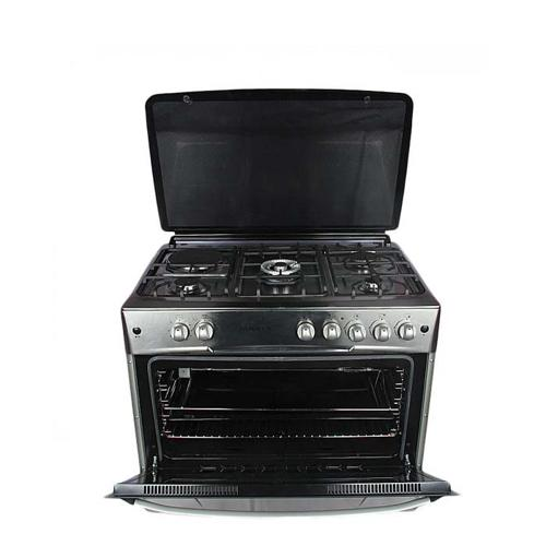 LG Gas Cooker Prices in Nigeria TaK Review Nigeriantech.com.ng