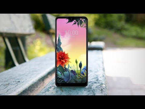 LG Premiere Pro Plus Full Review, Specification & Price in Nigeria