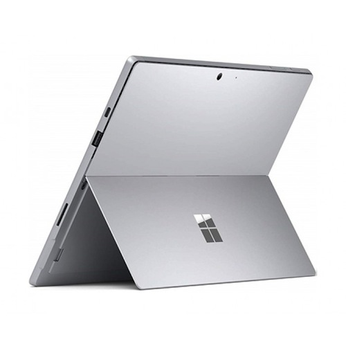 Microsoft Surface Pro 7 2-in-1 Review, Specification & Price in Nigeria