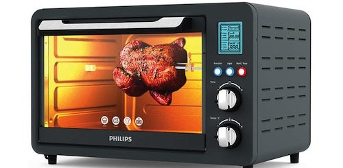Oven Prices in Nigeria TaK Review oven Nigeriantech.com.ng