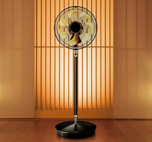 Panasonic Standing Fan Prices in Nigeria Full Review Nigeriantech.com.ng