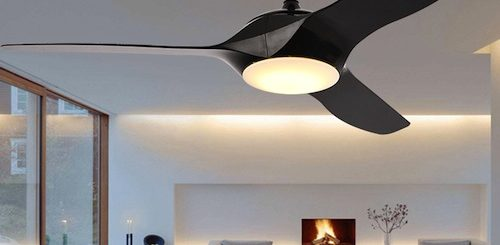 Prices of Ceiling Fans in Nigeria TaK Review Fan Nigeriantech.com.ng
