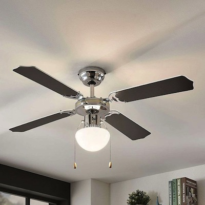 Prices of Ceiling Fans in Nigeria TaK Review Nigeriantech.com.ng
