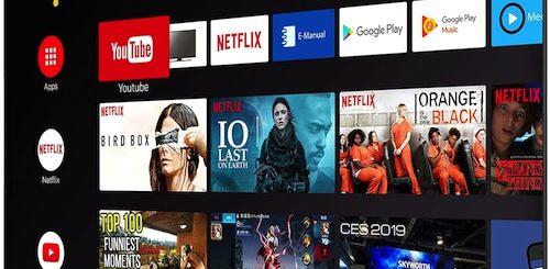 Skyworth TV Review & Prices in Nigeria TV Nigeriantech.com.ng