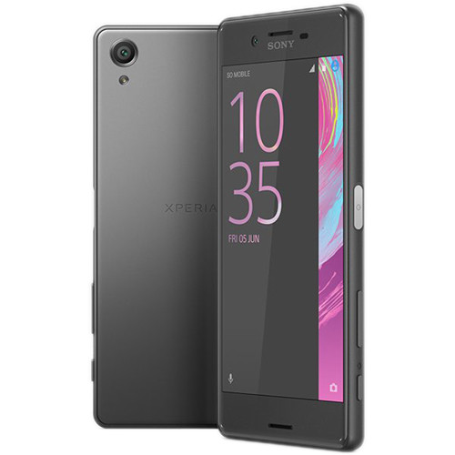 Sony Xperia X Full Specification & Price in Nigeria xperia Nigeriantech.com.ng