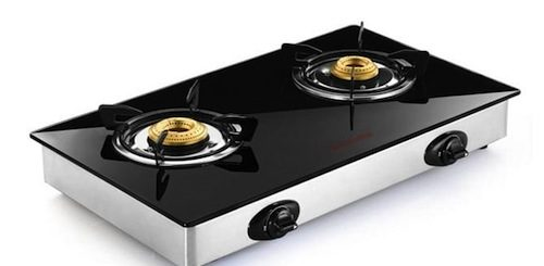 Table Top Gas Cooker Prices in Nigeria TaK Review Nigeriantech.com.ng