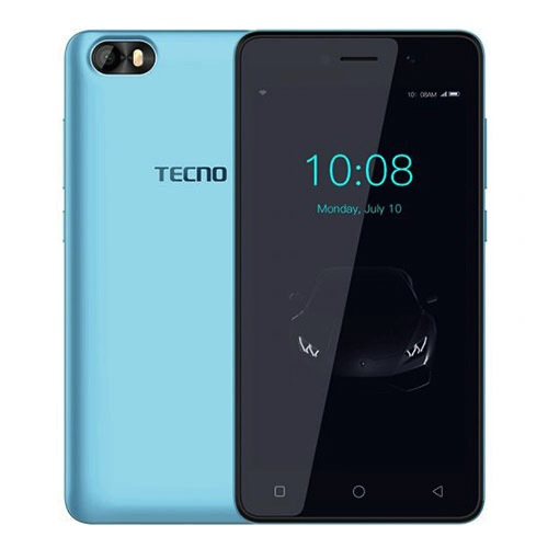 Tecno F2 LTE Specification & Price in Nigeria Nigeriantech.com.ng