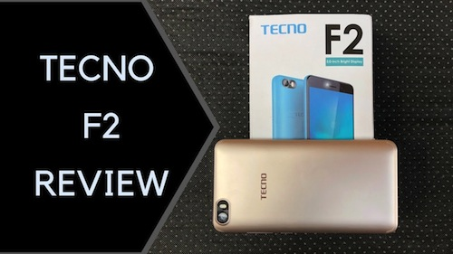 Tecno F2 LTE Specification & Price in Nigeria Rr Nigeriantech.com.ng