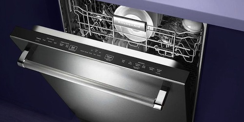 The Best Dishwashers Full Review in Nigeria Nigeriantech.com.ng