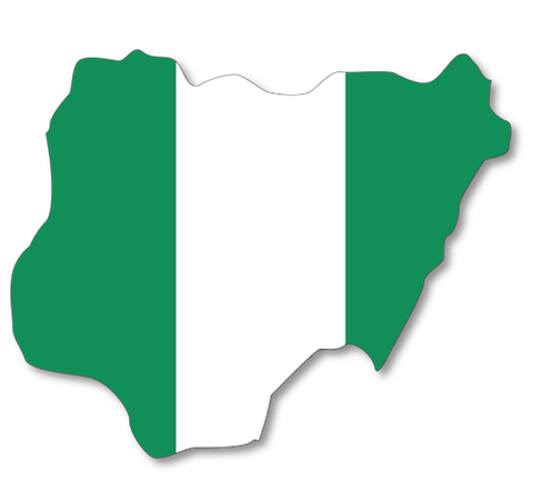 The Role Of Budget Plan & Practices in Subsistent Life Of Families in Nigeria flag Nigeriantech.com.ng