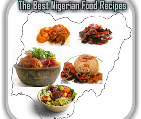 The Top 5 Nigerian Recipes Apps in Nigeria Full Review Nigeriantech.com.ng