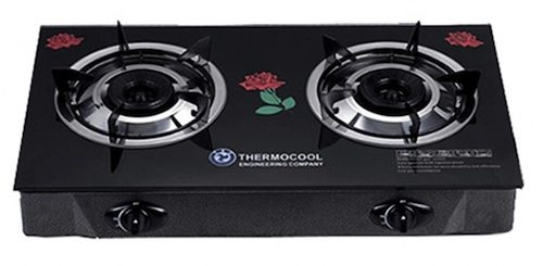 Thermocool Gas Cookers & Prices in Nigeria Nigeriantech.com.ng