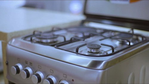 Thermocool Gas Cookers & Prices in Nigeria thermocool Nigeriantech.com.ng