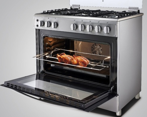 Top Gas Cookers in Nigeria & Prices Full Review Nigeriantech.com.ng