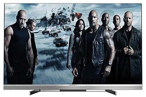 UK TVs & Prices in Nigeria Nigeriantech.com.ng