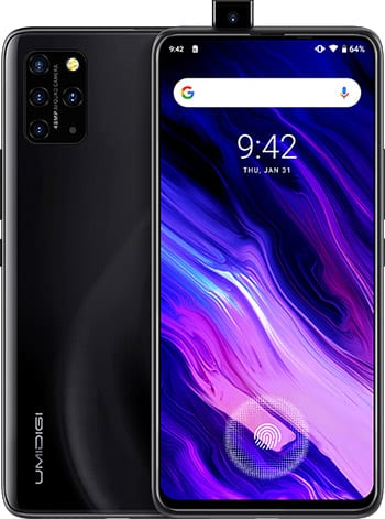 Umidigi S5 Smart Pro Review, Specification & Price in Nigeria Nigeriantech.com.ng