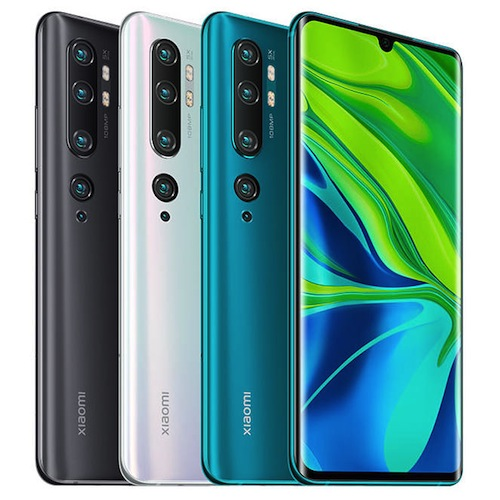 Xiaomi Redmi Note 10 Full Review, Specification & Price in Nigeria Nigeriantech.com.ng