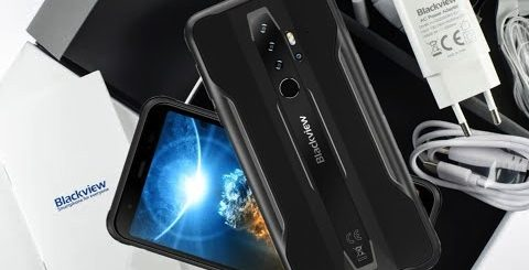 Blackview BV6300 Pro Specifications & Price in Nigeria bv Nigeriantech.com.ng