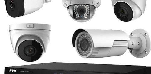 CCTV Camera Review & Prices in Nigeria cctv Nigeriantech.com.ng