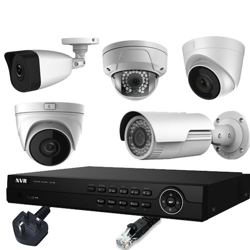 CCTV Camera Review & Prices in Nigeria cctv Nigeriantech.com.ng