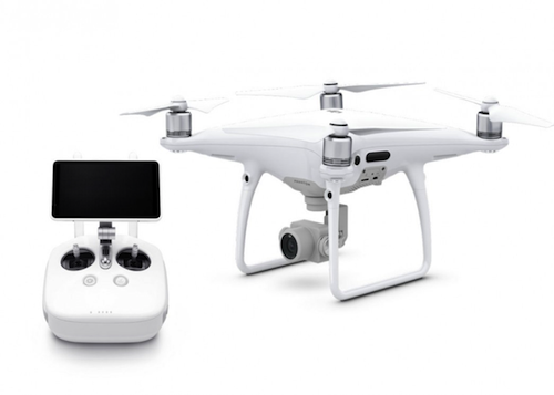 Drone Camera Prices in Nigeria Nigeriantech.com.ng
