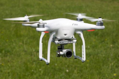 Drone Camera Prices in Nigeria drone Nigeriantech.com.ng