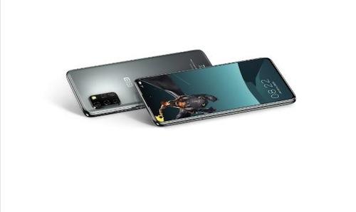 Elephone E10 Pro Full Specifications & Price in Nigeria